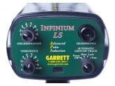 Металлоискатель Garrett Infinium LS