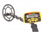 Металлоискатель Garrett ACE 300i RUS комплект (+ Pro-Pointer AT)