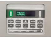 Металлодетектор досмотровый Garrett MZ 6100