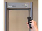 Пульт инфракрасный дистанционного управления Garrett для PD-6500i