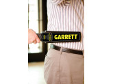 Металлодетектор досмотровый Garrett Super Scanner V