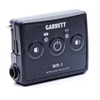 Беспроводной модуль Garrett Z-Lynk