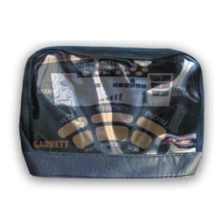 Защитный чехол клавиатуры Garrett для ACE150, 250, Euro