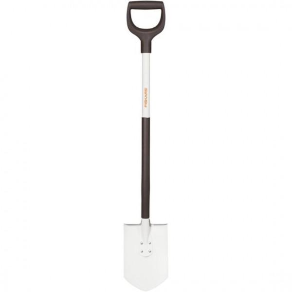 Лопата штыковая облегченная Fiskars