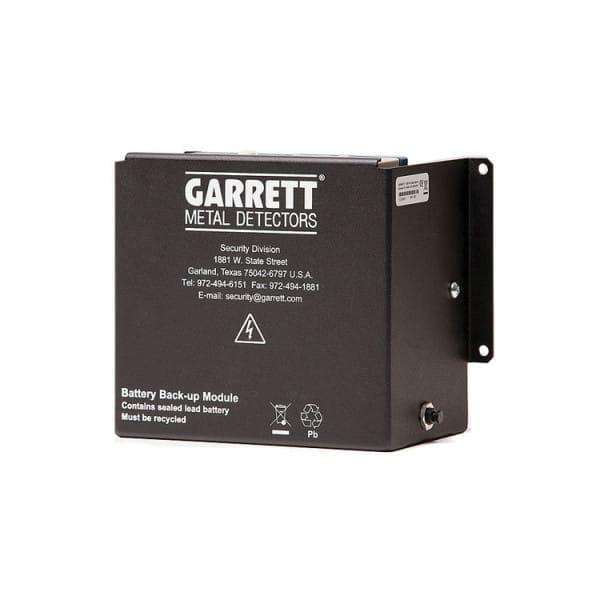 Блок бесперебойного питания Garrett для CS-5000/ MS-3500