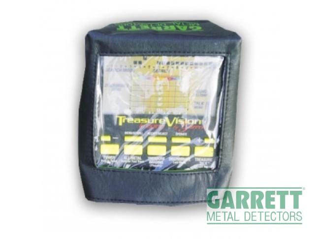 Защитный чехол клавиатуры Garrett для СХ 1600400 в фирменном магазине Garrett
