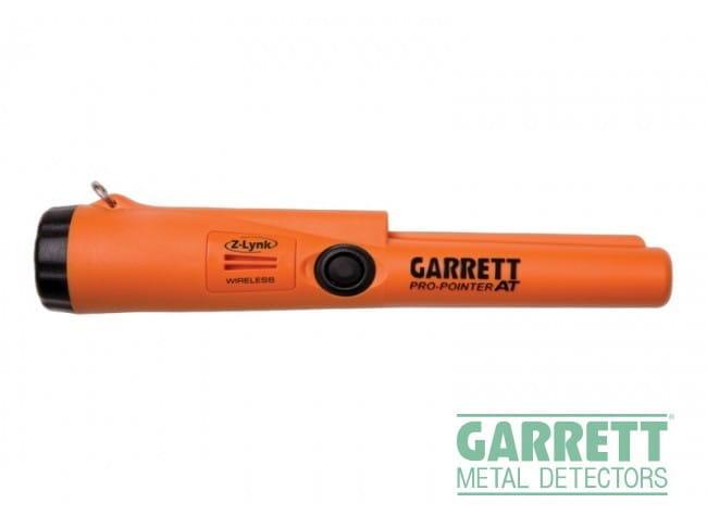Pro-Pointer AT Z-Lynk 1142200 в фирменном магазине Garrett