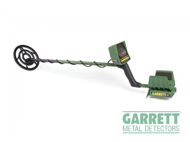 GTI 2500 PRO PACKAGE 1120580 в фирменном магазине Garrett