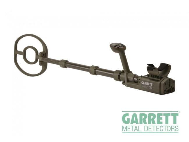 ATX 1140860 в фирменном магазине Garrett