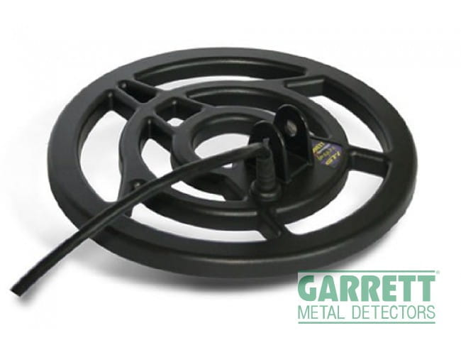9,5 Proformance Imaging submersible для GTI 2220200 в фирменном магазине Garrett