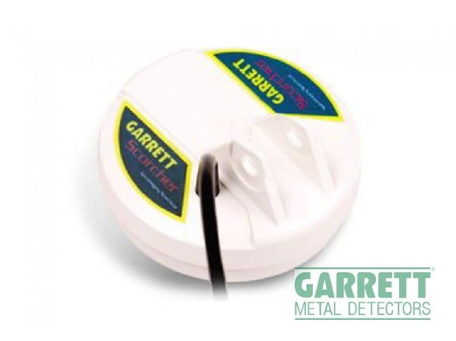 4,5 Scorcher для GTI 2219700 в фирменном магазине Garrett