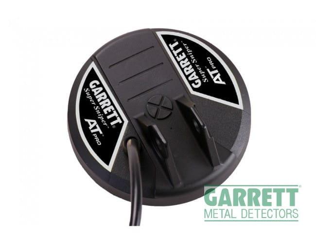 4,5 Sniper для  Pro/AT Gold 2222500 в фирменном магазине Garrett