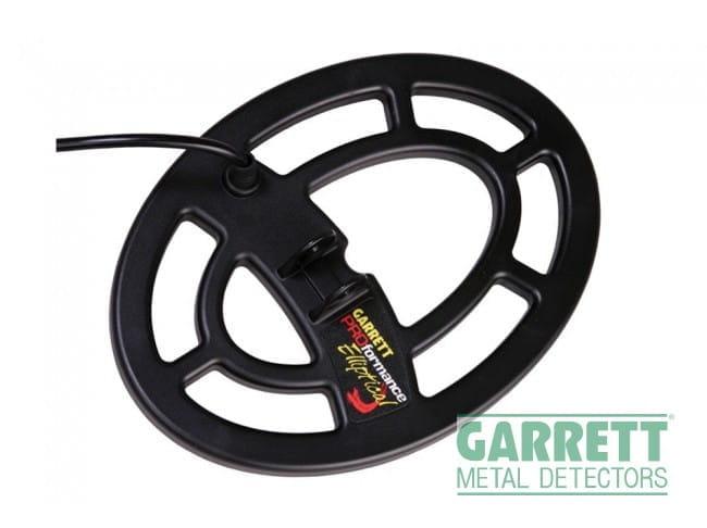 7х10 PROformance Elliptical для GTP/GTAx 2220100 в фирменном магазине Garrett