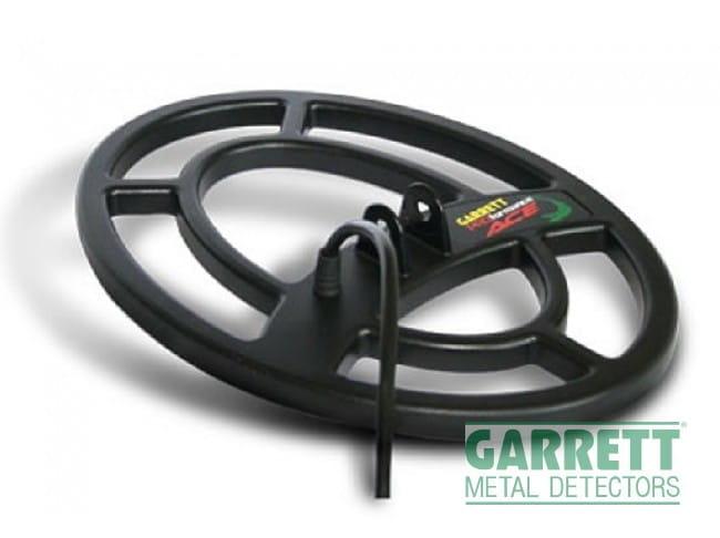6,5x9 ACE PROformance Elliptical для ACE 2221700 в фирменном магазине Garrett