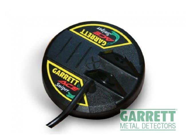 4,5 ACE Sniper для ACE 2221800 в фирменном магазине Garrett