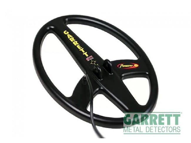 10x14 PROformance Power DD Elliptical для  GTP/GTAx 2217200 в фирменном магазине Garrett