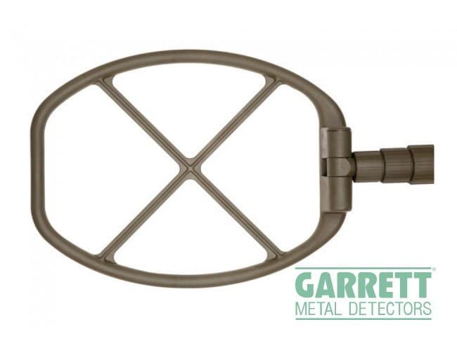 38х50 см PROformance Mono для ATX 2234100 в фирменном магазине Garrett