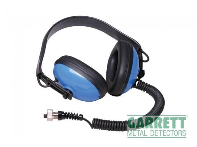 для AT PRO, Infinium LS и Sea Hunter Mark II 2202100 в фирменном магазине Garrett