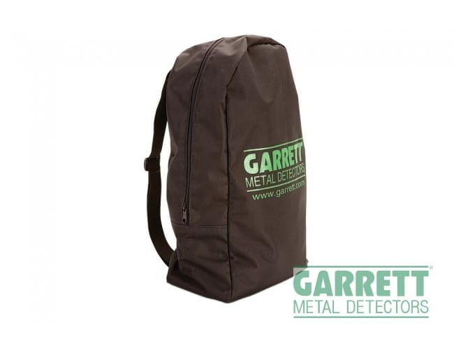 Рюкзак для металлоискателей серии Ace 1651500 в фирменном магазине Garrett