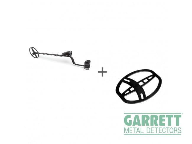 AT Pro, для катушки 8,5x11 для Ace Euro/ AT Pro 1140560, 1606600 в фирменном магазине Garrett