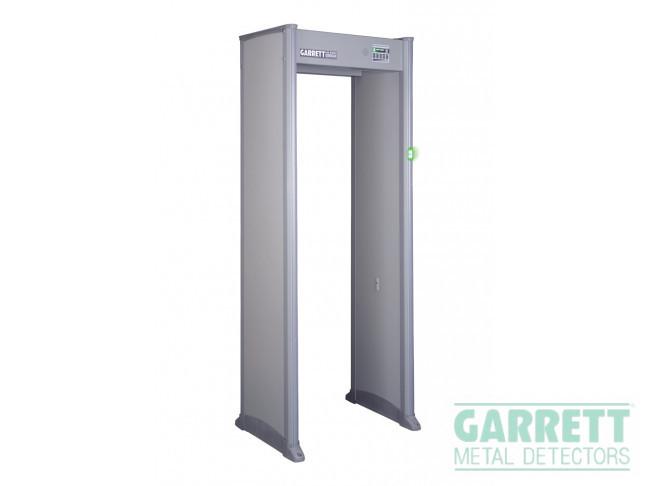 MZ 6100 1171010 в фирменном магазине Garrett
