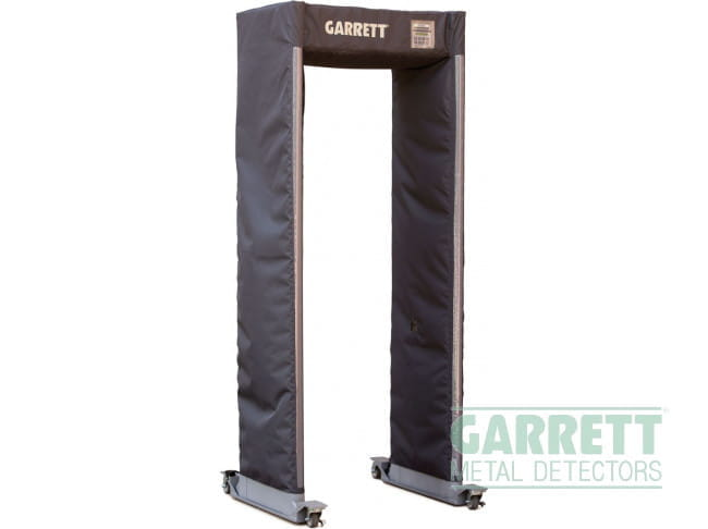 для PD-6500i 1627030 в фирменном магазине Garrett