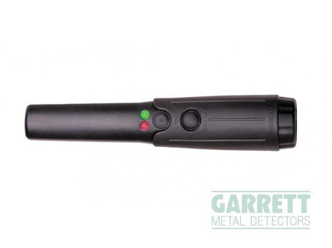 THD 1165900 в фирменном магазине Garrett