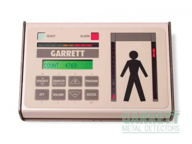 для PD-6500i 2266400 в фирменном магазине Garrett