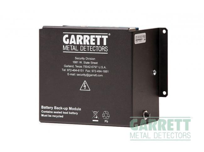 для PD-6500i GEL 2225410 в фирменном магазине Garrett