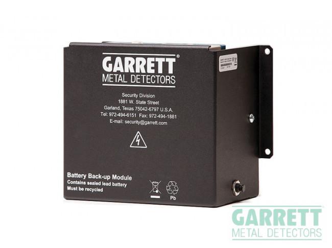 для PD-6500i Li-ion 2225420 в фирменном магазине Garrett