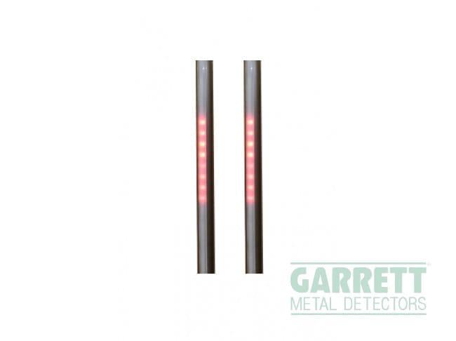 для MZ 6100 1171700 в фирменном магазине Garrett