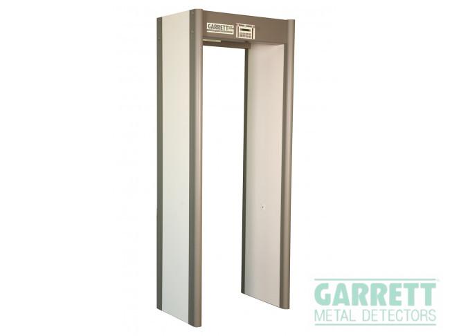Magnascanner MT-5500 1167720 в фирменном магазине Garrett